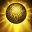 Talisman of Light