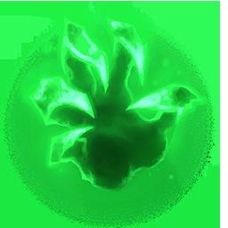 https://raw.communitydragon.org/11.14/plugins/rcp-be-lol-game-data/global/default/v1/perk-images/styles/resolve/graspoftheundying/graspoftheundying.png