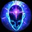https://raw.communitydragon.org/11.14/plugins/rcp-be-lol-game-data/global/default/v1/perk-images/styles/sorcery/transcendence/transcendence.png