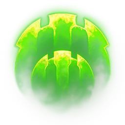 https://raw.communitydragon.org/11.15/plugins/rcp-be-lol-game-data/global/default/v1/perk-images/styles/resolve/guardian/guardian.png