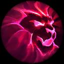 https://raw.communitydragon.org/11.18/plugins/rcp-be-lol-game-data/global/default/v1/perk-images/styles/domination/ultimatehunter/ultimatehunter.png