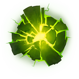 https://raw.communitydragon.org/11.18/plugins/rcp-be-lol-game-data/global/default/v1/perk-images/styles/resolve/veteranaftershock/veteranaftershock.png