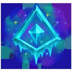 https://raw.communitydragon.org/11.19/plugins/rcp-be-lol-game-data/global/default/v1/perk-images/styles/inspiration/glacialaugment/glacialaugment.png