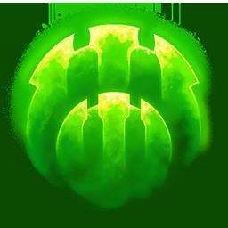 https://raw.communitydragon.org/11.19/plugins/rcp-be-lol-game-data/global/default/v1/perk-images/styles/resolve/guardian/guardian.png