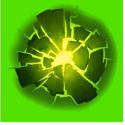 https://raw.communitydragon.org/11.19/plugins/rcp-be-lol-game-data/global/default/v1/perk-images/styles/resolve/veteranaftershock/veteranaftershock.png