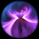 https://raw.communitydragon.org/11.19/plugins/rcp-be-lol-game-data/global/default/v1/perk-images/styles/sorcery/nimbuscloak/6361.png