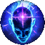 https://raw.communitydragon.org/11.19/plugins/rcp-be-lol-game-data/global/default/v1/perk-images/styles/sorcery/transcendence/transcendence.png
