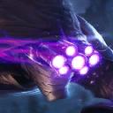 Master Yi, the Wuju Bladesman