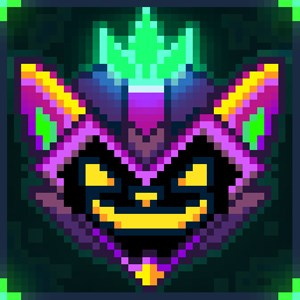 2091 icon