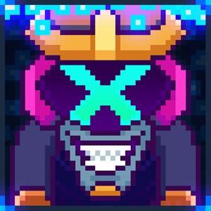 2093 icon