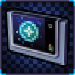 2095 icon