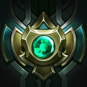 3196 icon