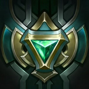 3197 icon