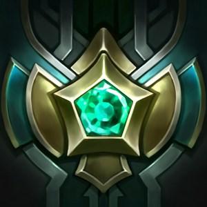 3198 icon