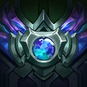 3199 icon