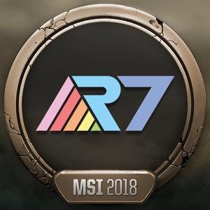 3422 icon