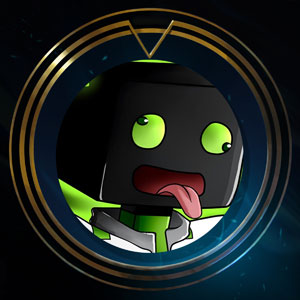 3568 icon