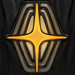 3609 icon