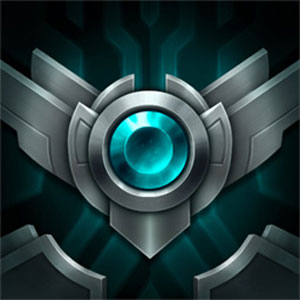 3807 icon