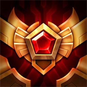 3815 icon