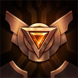 3820 icon